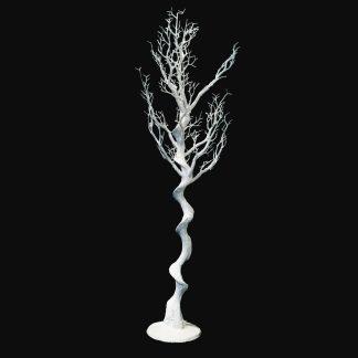 125cm manzanita tree large