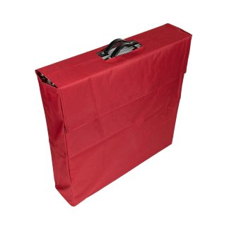 Beer Pong Table Bag - Optional Bag