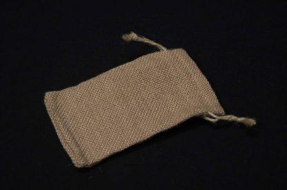 Hessian Burlap Favour Bags 7
