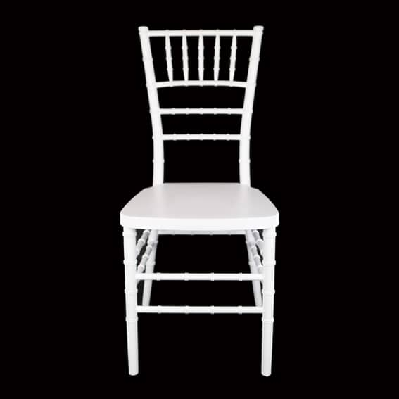 Tiffany Chair Wholesale A Popular Seating Choice The
