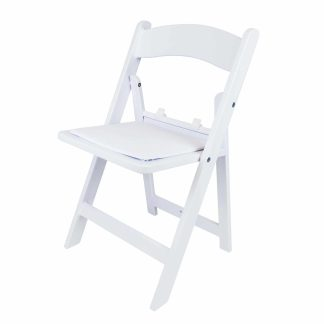 Child Size Americana Chair