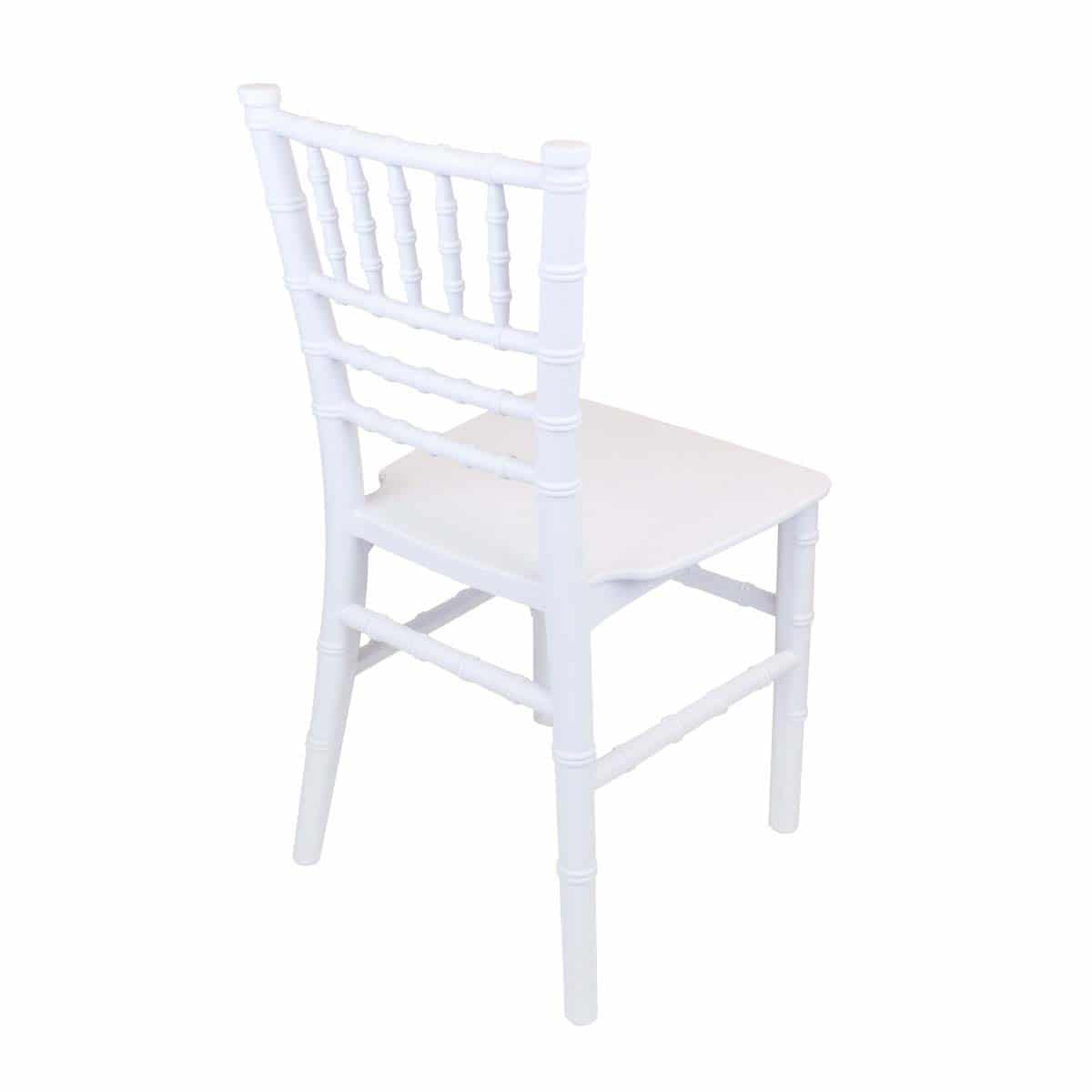 Astounding Child Size Tiffany Chair The Classic Chiavari Chair For Kids Ibusinesslaw Wood Chair Design Ideas Ibusinesslaworg