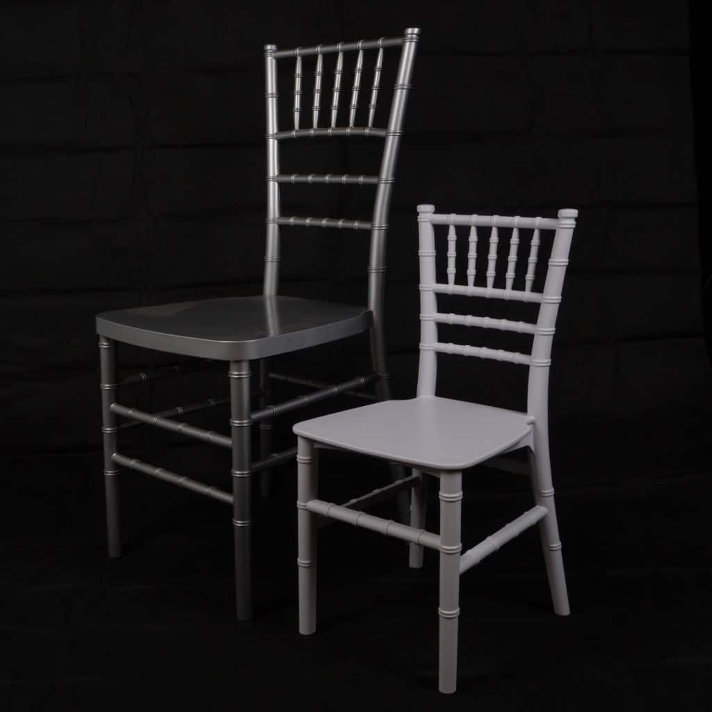 Child Size Tiffany Chair The Classic Chiavari Chair For Kids