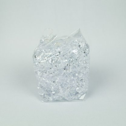 Crystal Scatters - Clear
