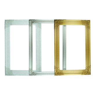 ORNATE FRAME PROP
