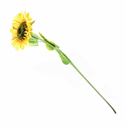 Artificial Sunflower Small 1