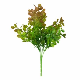Artificial Leafy Branch LF010