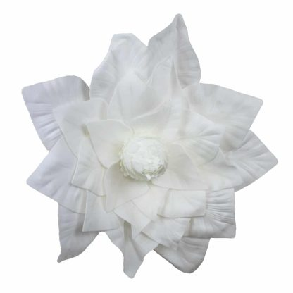 Giant Foam Flower FM011_XL