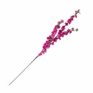 Artificial Plum Blossom FLW002_2