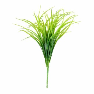 Artificial Wild Grass LF004_3x