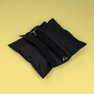 Sand Bag Weight