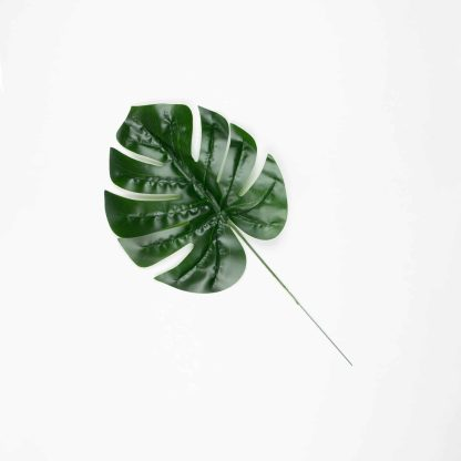 Artificial Monstera LF024