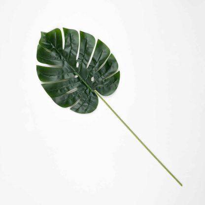 Artificial Monstera LF026