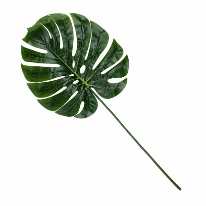 Artificial Monstera LF027